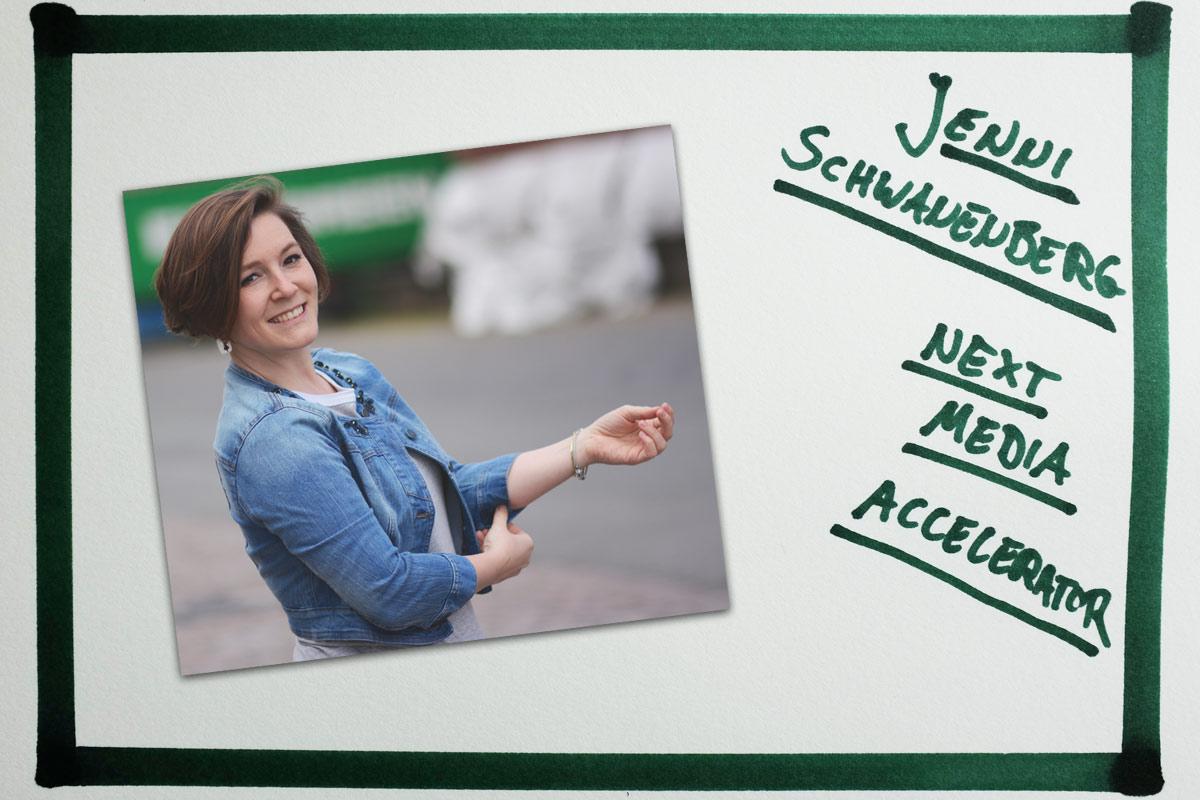 jenni-schwanenberg-fragen-moderation