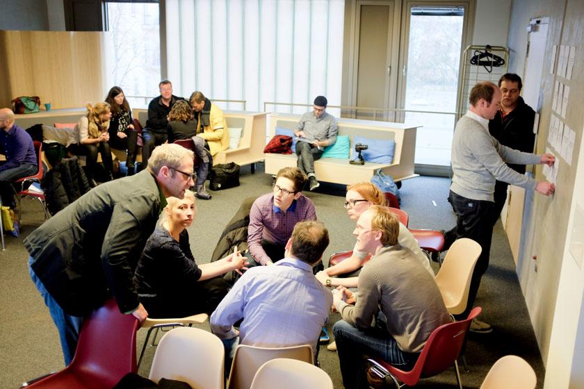 workshop-location-innospace-betahaus-hamburg
