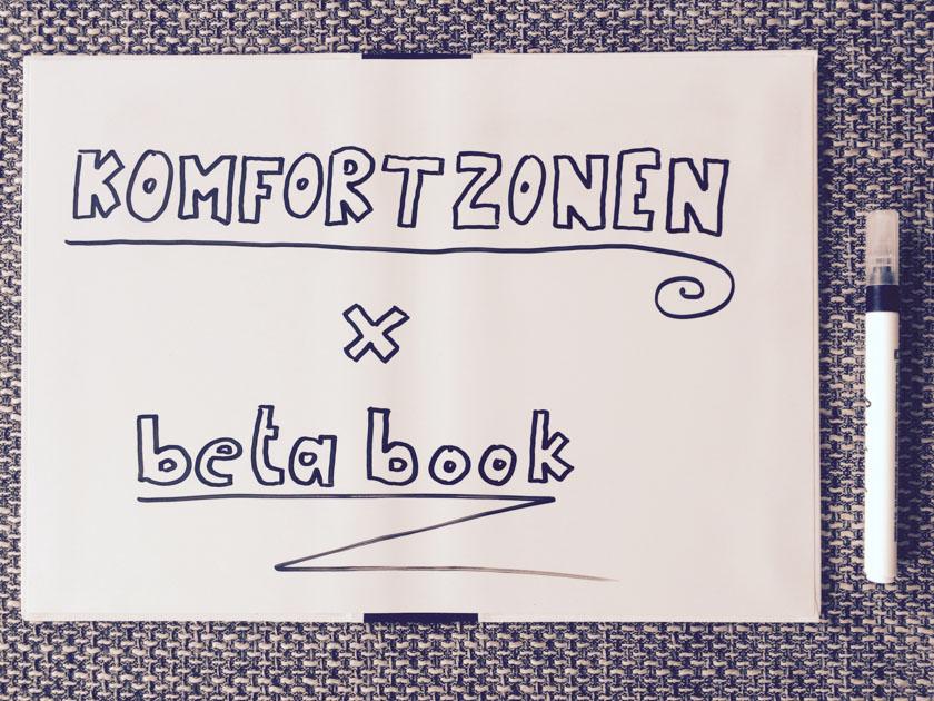 komfortzonen-betabook