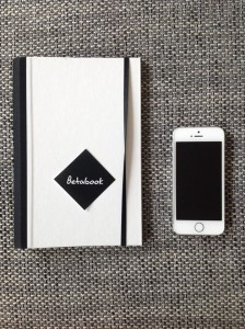 betabook-folded
