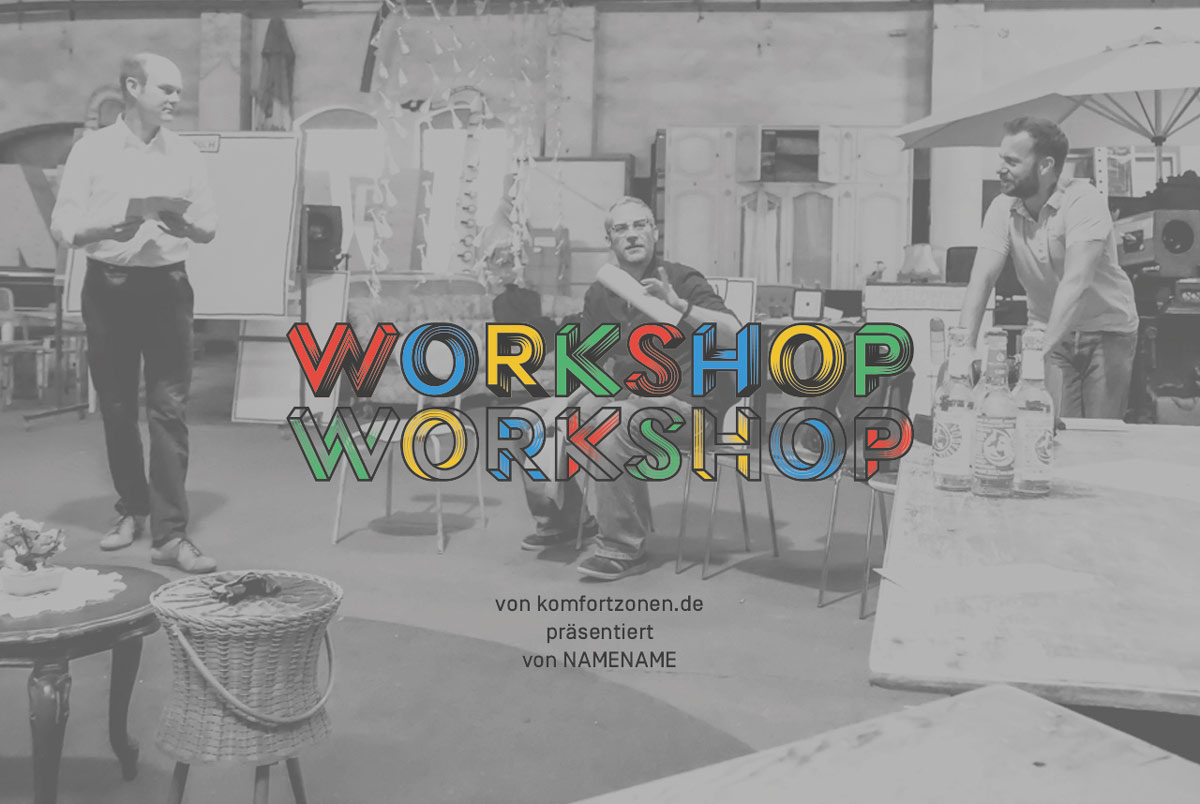 workshop-workshop-bremen