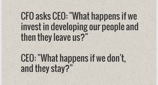 CEO x CFO