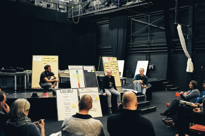 Strategie-Workshop _3