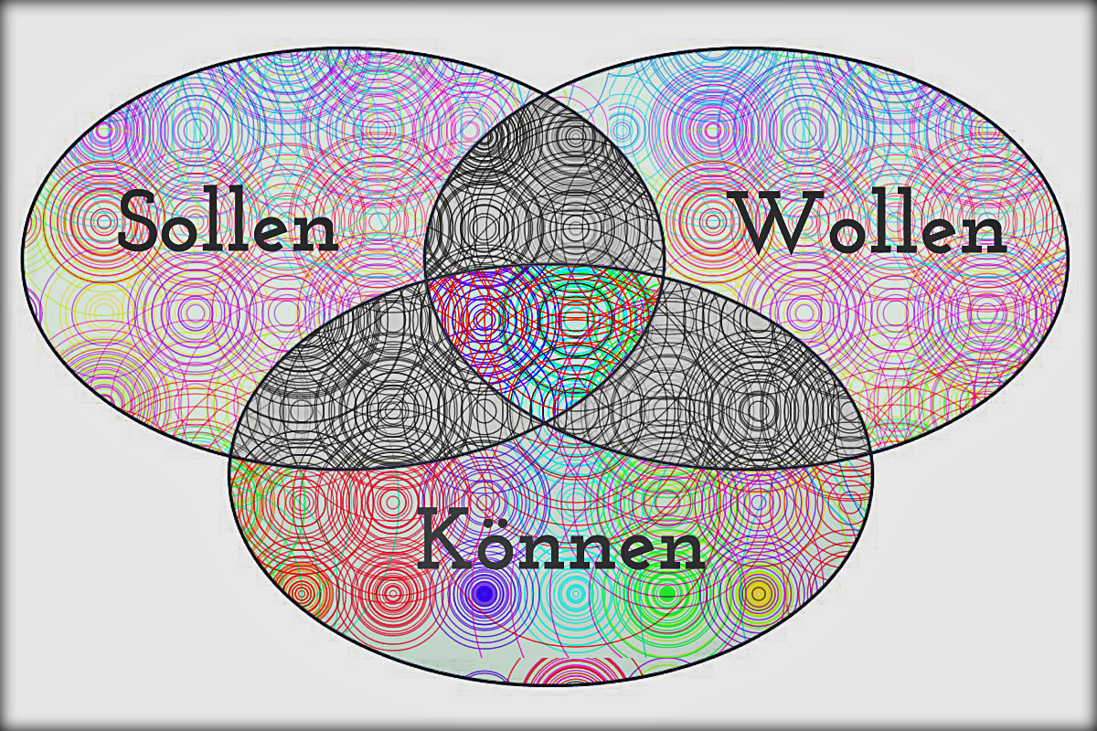 Wollen