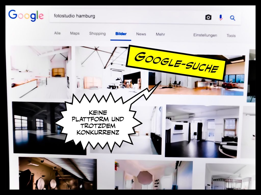 workshop-locations-google-suche