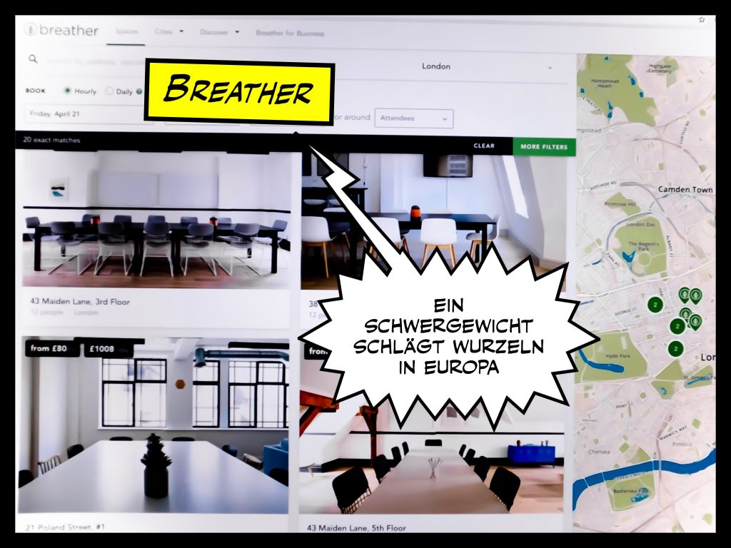 workshop-locations-breather