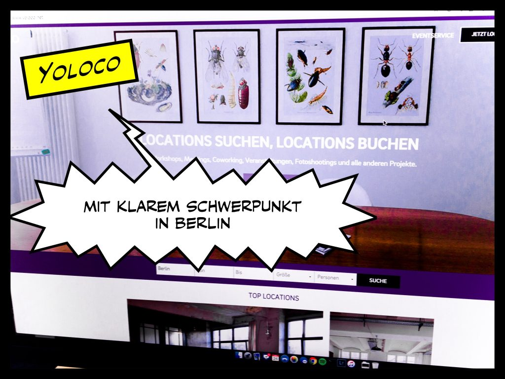 workshop-locations-yoloco