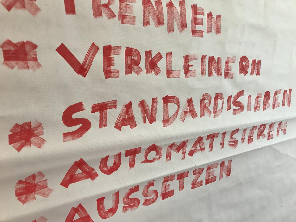 Stifte-Schriften-Workshops-Paintmarker