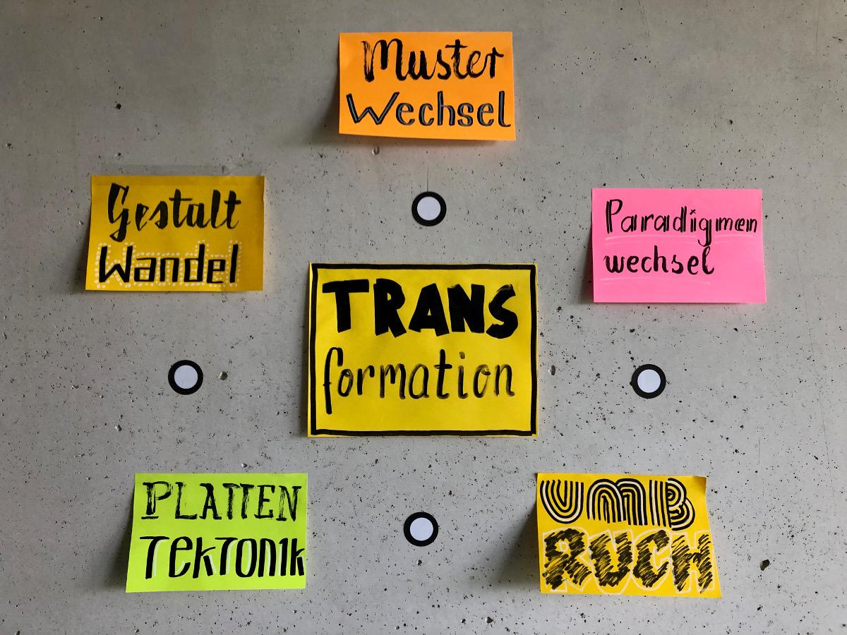 transformationprozesse titel