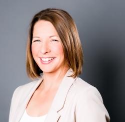 Sabine Koppe